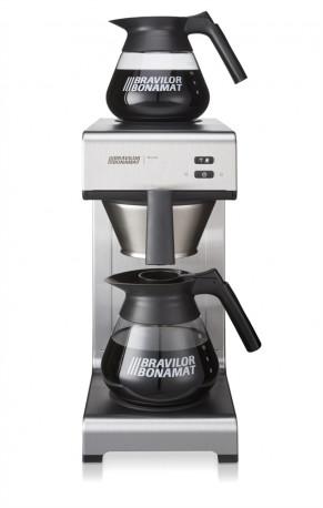 Bravilor Bonamat Mondo Filter Coffee Machine