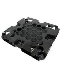 CookTek TCT‐PT ThermaCube™ FlashPak™ Pellet, cage assembly