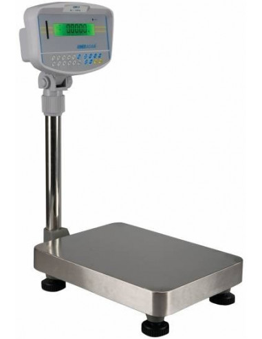 Adam GBK 32 Bench Check Weighing Scale