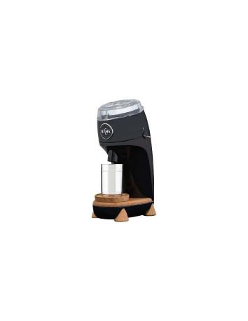 Niche Zero Coffee Grinder -Black
