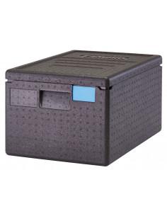 Cambro EPP180110  Thermocontainer Go Box