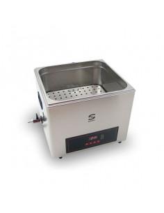Sammic Sous-vide cooker SVC-14