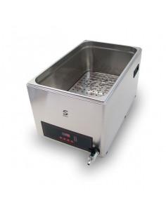 Sammic Sous-vide cooker SVC-28