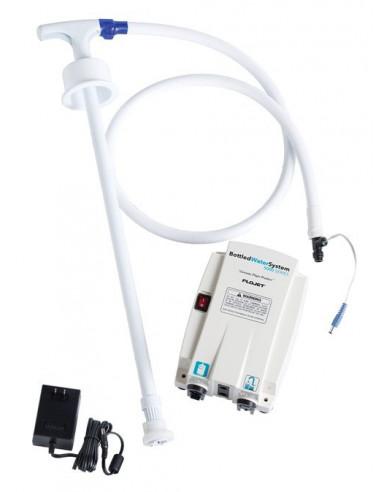 Flojet BW5003-000A Bottled Water Dispenser