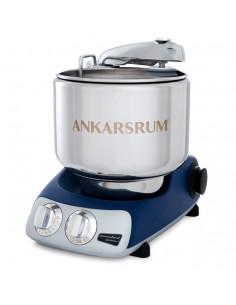 Ankarsrum Original Mixer (5KG)