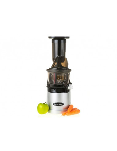 Omega MMV702S Juicer