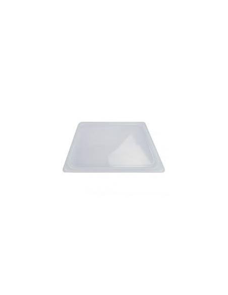 Cambro 20PPCWSC438 Camwear 1/2 Size Seal Cover