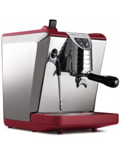 Nuova Simonelli Oscar II Espresso Machine