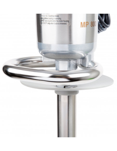 Robot Coupe MP550 Ultra Power Stick Blender