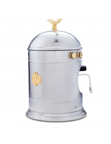 Victoria Arduino Venus Family espresso machine