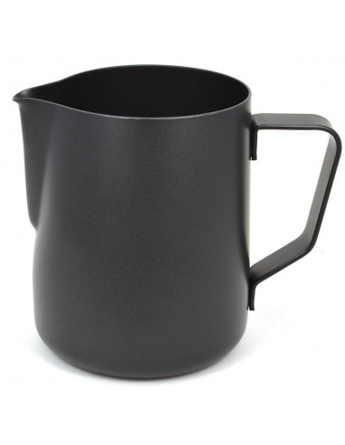 Rhinowares Stealth Milk Pitcher 12oz/340ml