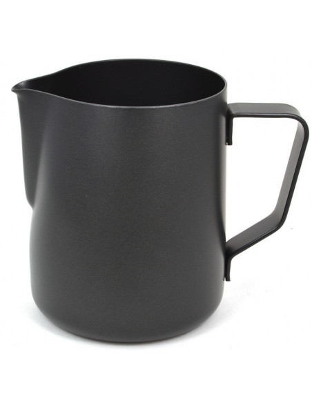 Rhinowares Stealth Milk Pitcher 20oz/600ml