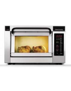 Pizzamaster PM 451ED Multi Purpose Stone Deck Oven Countertop Series