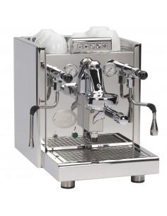 آلة  الإسبريسو إلكترونيكا بروفي من إي سي إم