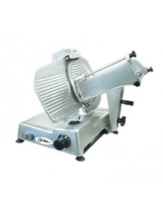 Univex 6612M Medium Duty Manual Slicer
