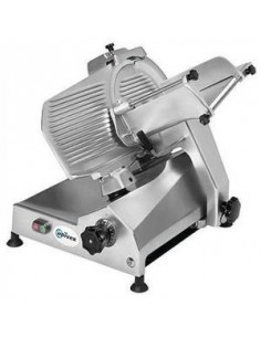 Univex 7512 Manual Medium Volume Slicer