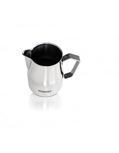 Rocket Milk Jug 500 ml