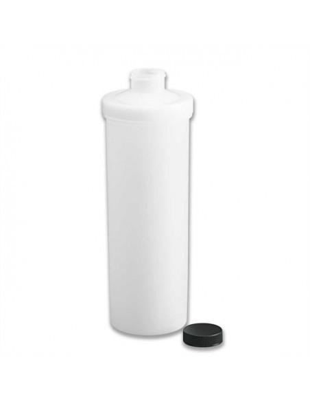 زجاجة ضخ فقط (سعة 1 لتر) من سيرفر