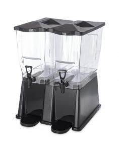 Carlisle 1085103 Premium Beverage Server 22 Liters