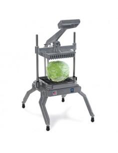 Nemco 55650 Slice Easy LettuceKutter