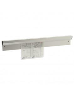 Carlisle 38180A Slide Order Rack