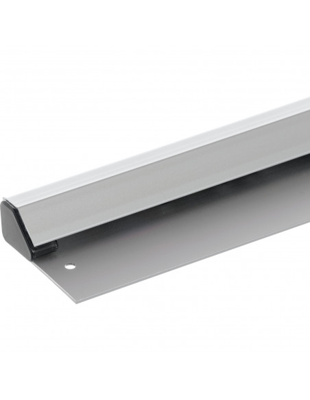 ( 38480A) حامل أوراق الطلبات بطول 120 سم من كارلايل