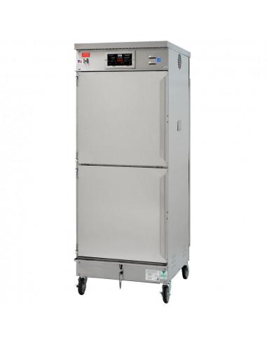 Winston HA4022 CVAP Holding / Proofing Cabinet