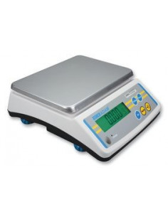 Adam LBK 3 Weighing Scale
