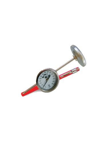 Cooking & Frying Thermometer