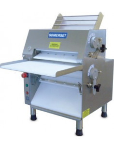 Somerset CDR-1550 Dough Roller