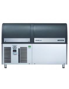 Scotsman ECM206 AS 50Hz 137kg Self Contained Ice Maker