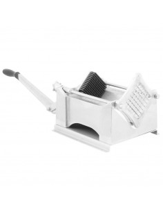 NEMCO 56450A-3 HEAVY DUTY FRENCH FRY CUTTER