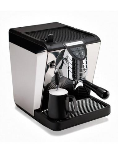 اشتر آلة الإسبريسو أوسكار 2 من نوفا سيمونيلي في
