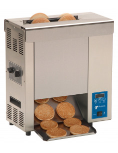 Roundup VCT-2000 Vertical Contact Toaster