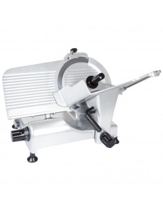 Globe G12 Manual Gravity Feed Slicer