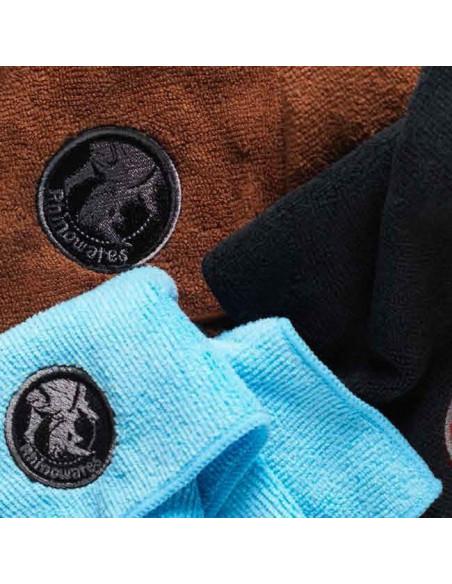 Rhinowares Cloth Set