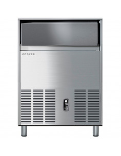 Foster FS90 82KG Self Contained Ice Maker