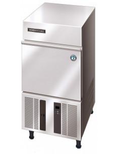 Hoshizaki IM-30CNE(50Hz) Air Cooled Self Contained Ice Machine