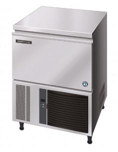 Hoshizaki IM-45CNE(50Hz) 44 kg Self Contained Ice Machine