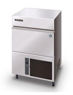 Hoshizaki IM-65NE(50Hz) 63KG Self Contained Ice Machine