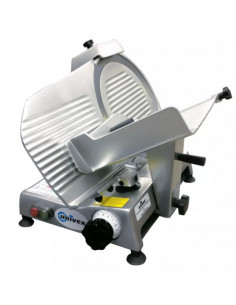Univex 4612 Manual Economy Slicer